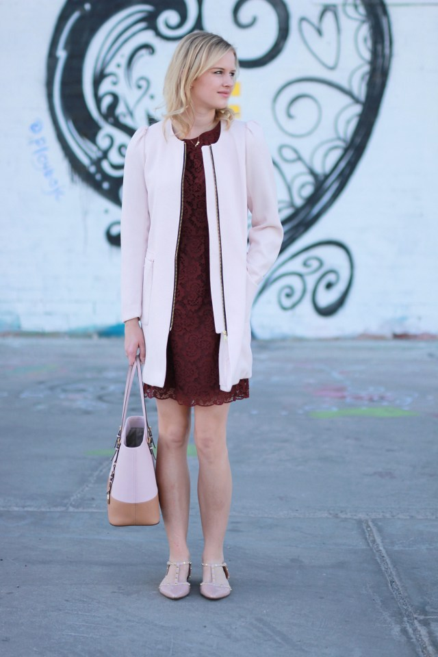 blush-burgundy-outfit