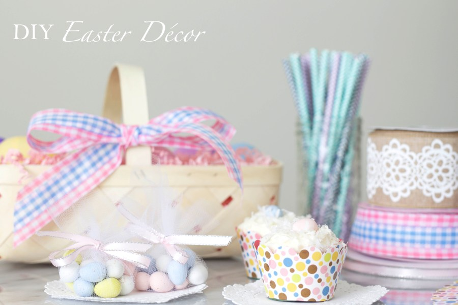 DIY-Easter-Decor