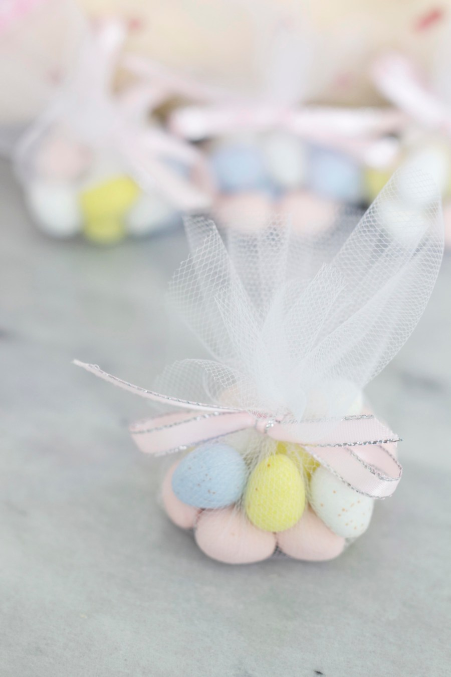 DIY-Easter-Favors