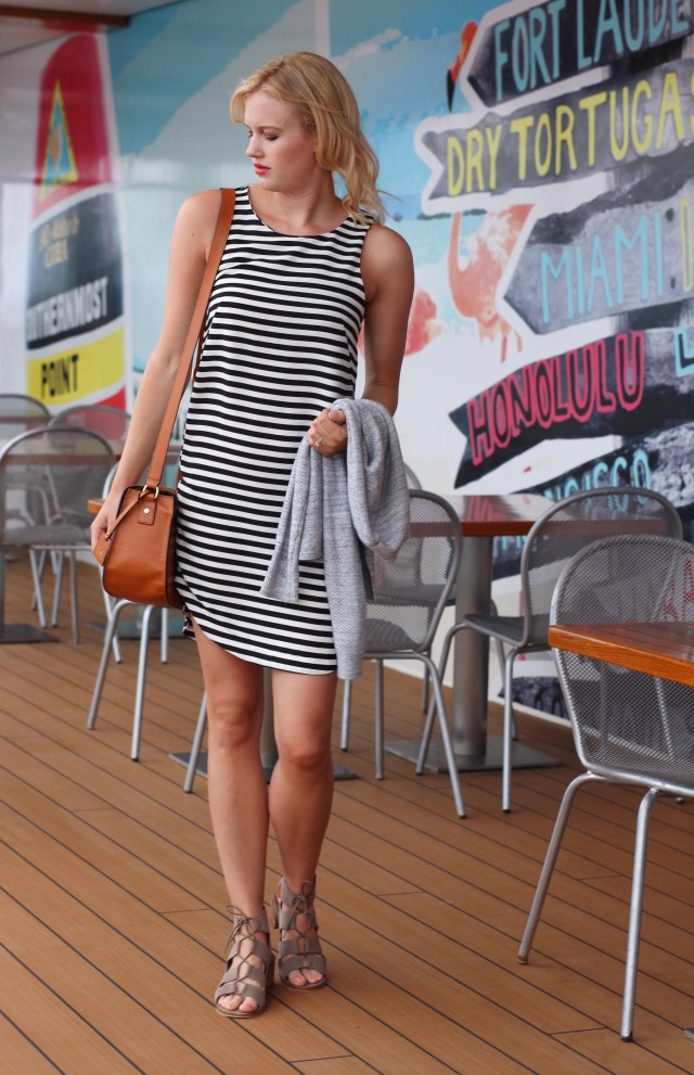 cruise-outfit