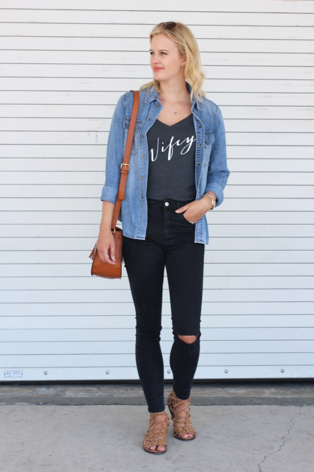 stylish-travel-outfit