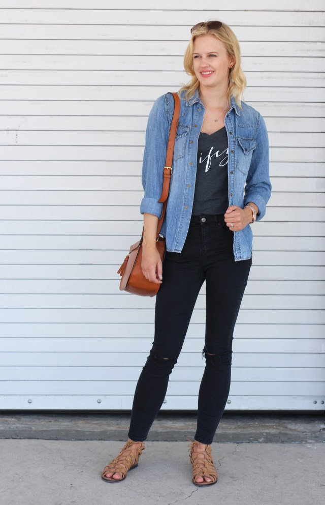 travel-outfit-ideas