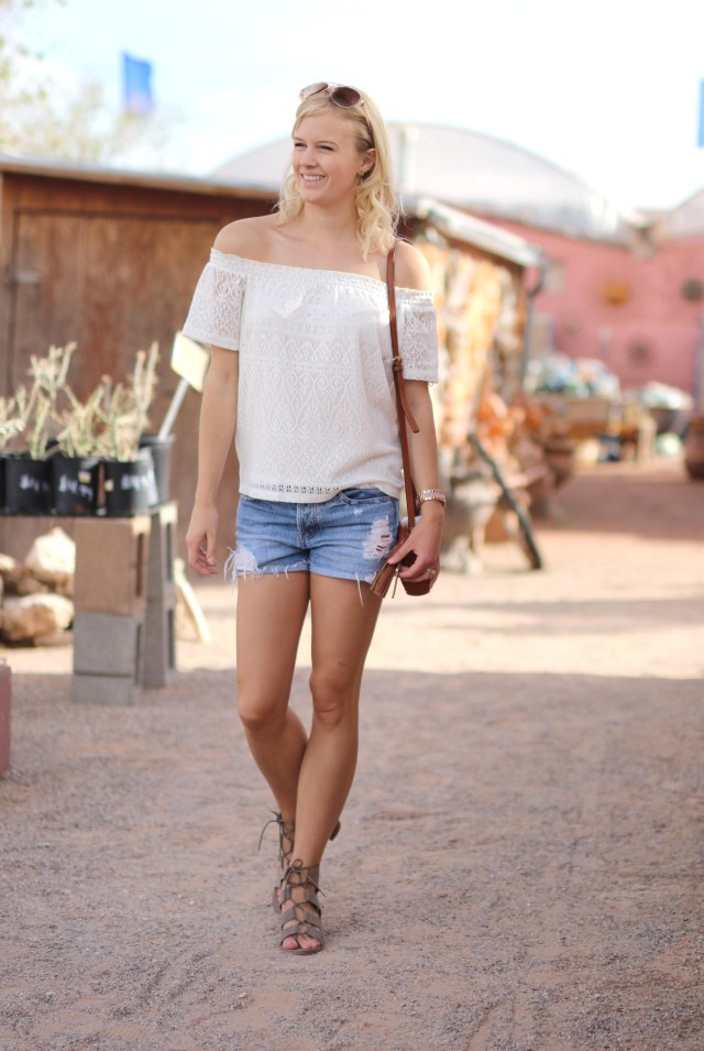 shorts-outfit-spring