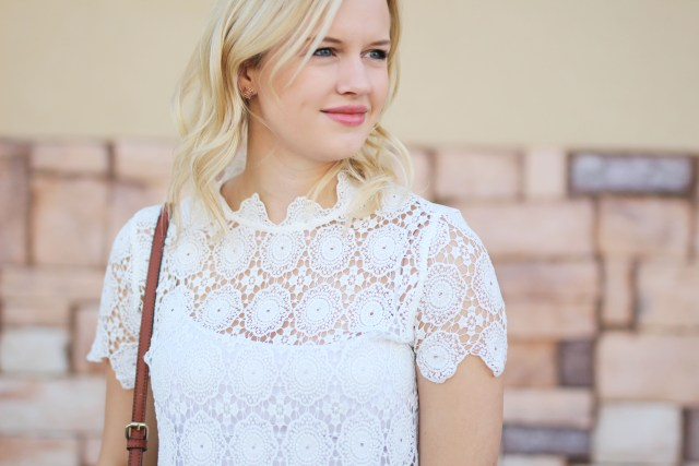 high-neck-lace-shirt