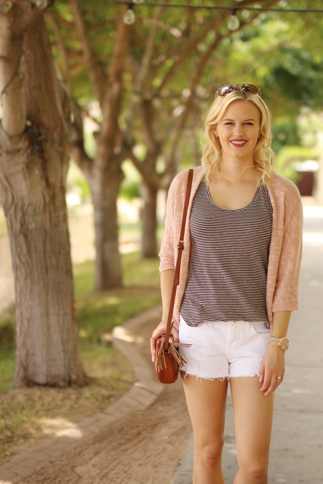 summer-outfit-idea