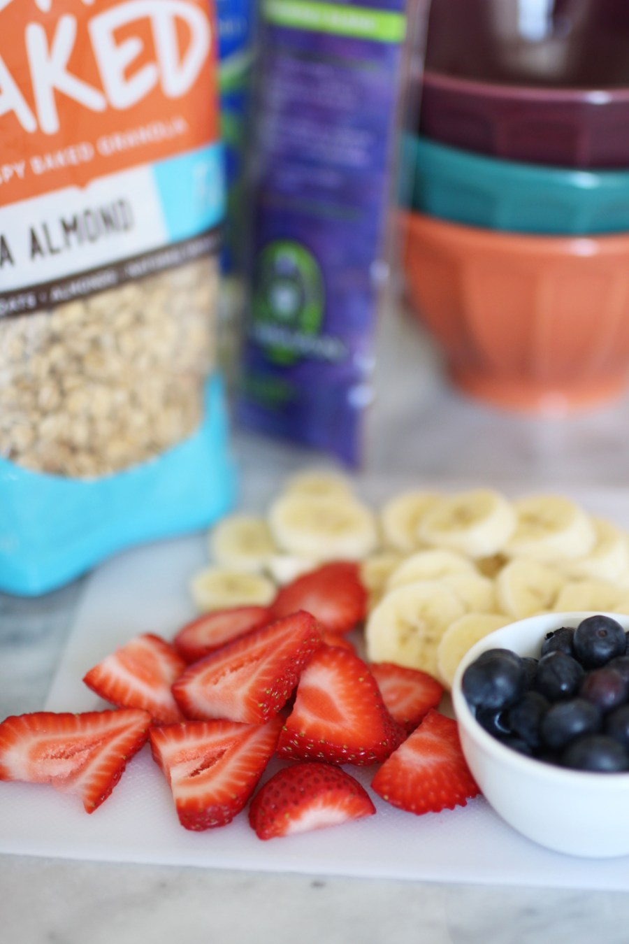 healthy-snack-recipe