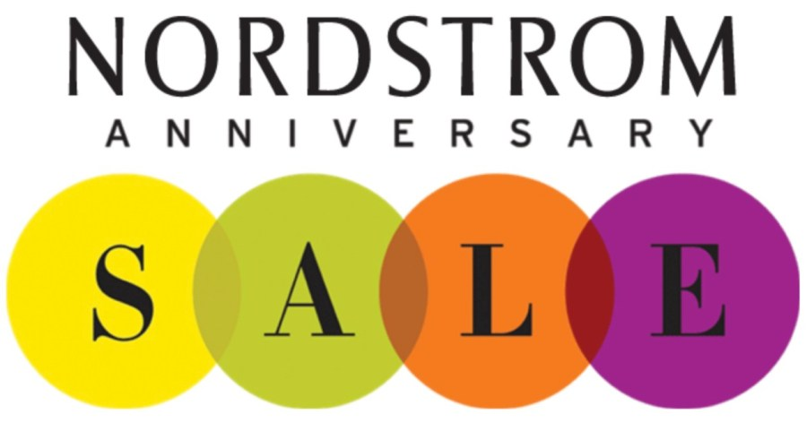 Nordstrom-Anniversary-Sale-2016