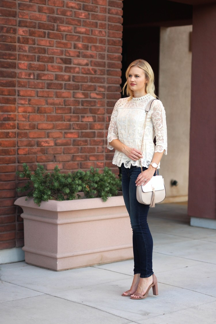how-to-wear-skinny-jeans