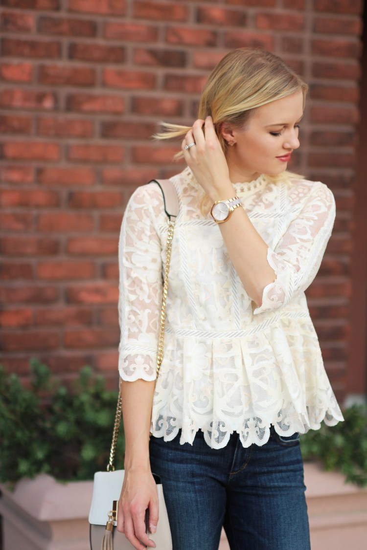 lace-top-anthropologie