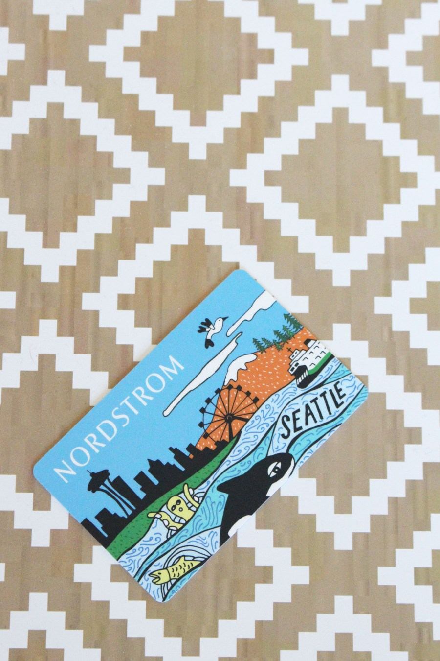 seattle-nordstrom-gift-card