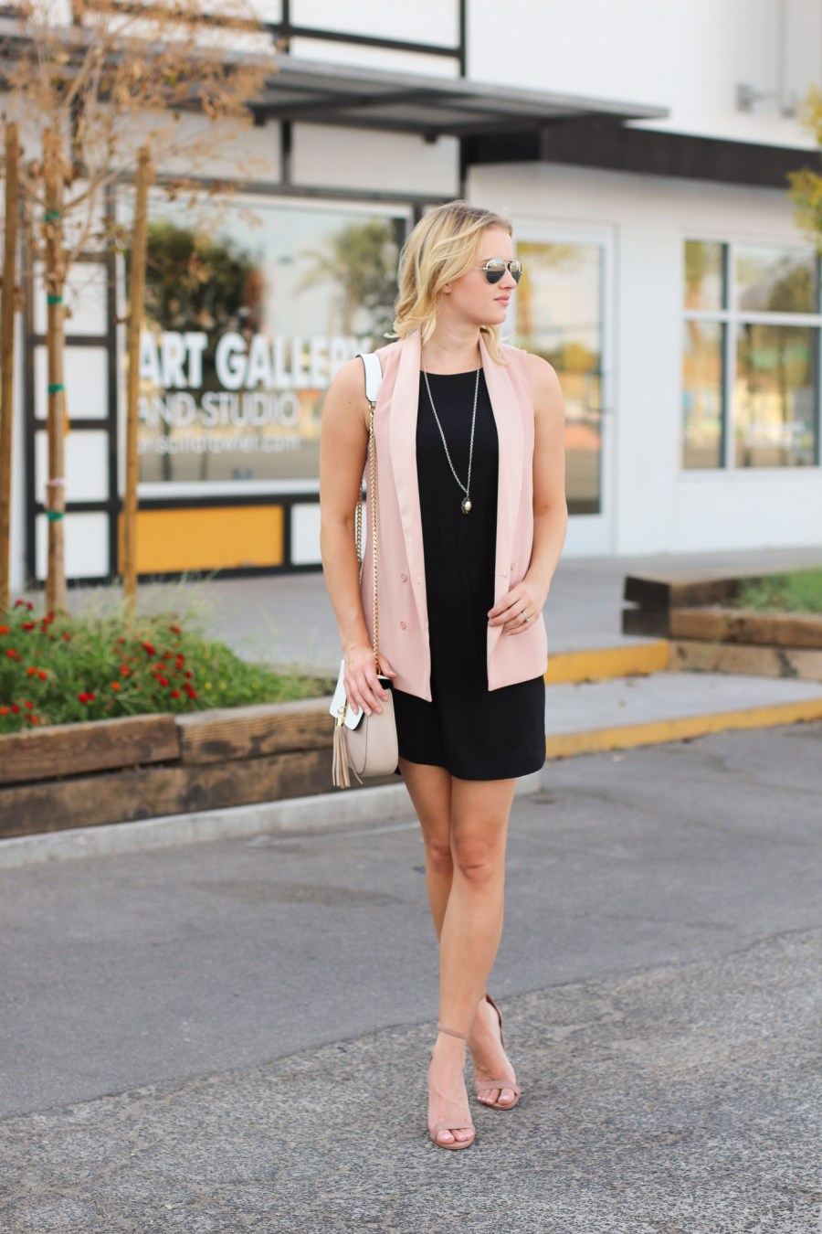 blush-and-black-outfit