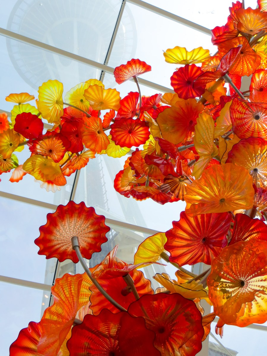 chihuly-seattle