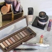 How To Transition Your Makeup From Day To Night