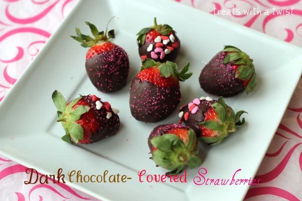 ChocolateStrawberries1