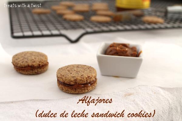 AlfajoresCookies2