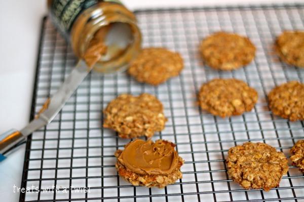 CookieButterSandwich2