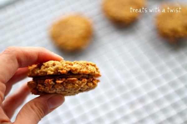CookieButterSandwich5