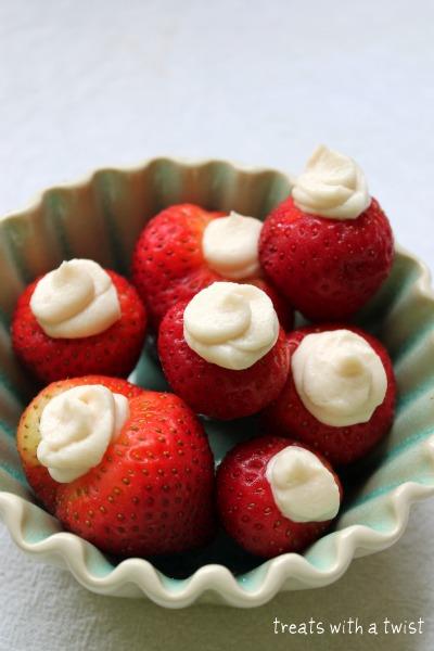 CheesecakeStrawberries2