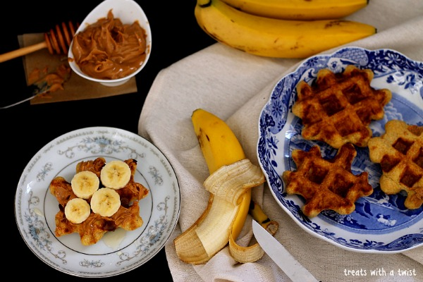 PB-Banana-Cornmeal-Wafflewich 2