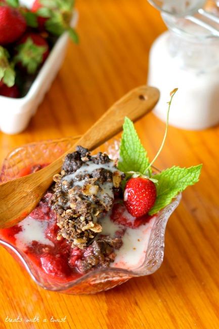 Strawberry-Poppy-Seed-Crisp 4
