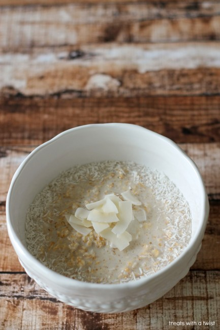 Coconut-Cream-Pie-Oats 6.