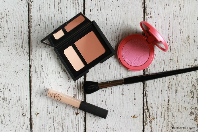Spring Beauty Favorites 3