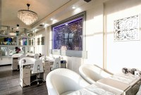 About the Best Atlanta Nail Salon - Treat Your Nails