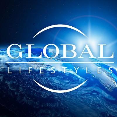 Global Lifestyles