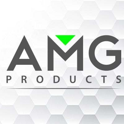 AMG Products