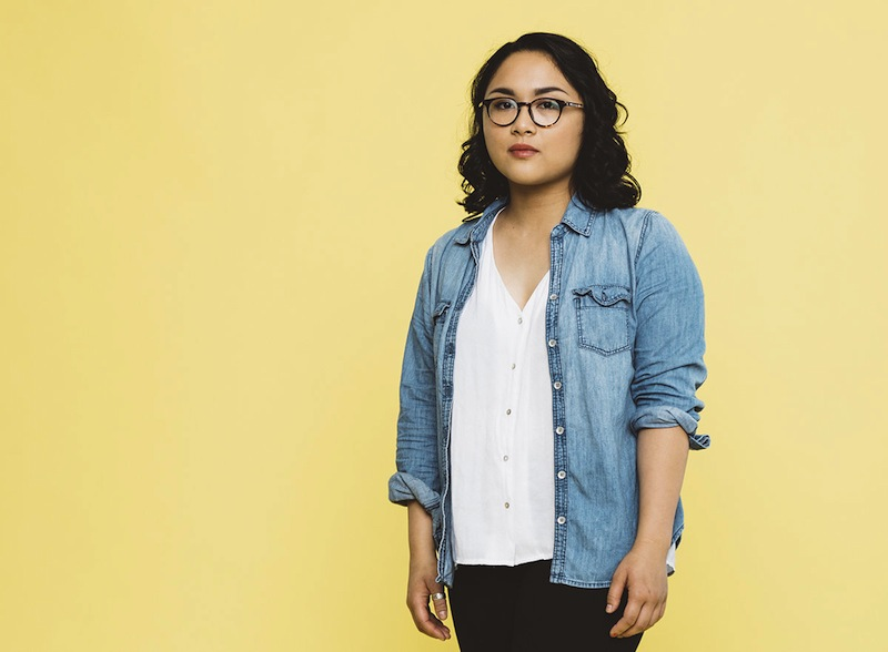 best albums of March 2017 Jay Som