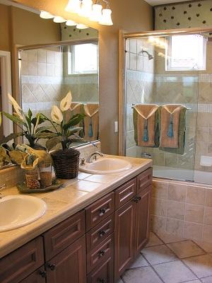 Coral Gables Bathroom Remodeling  Kitchen Remodeling