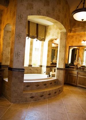 Fort Lauderdale Bathroom Remodeling Kitchen Remodeling Fort