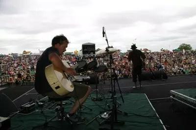 guilfest 2011 2010