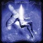 Riversea-album-cover-220x200-150x150