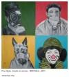 Mohammed-Joha-Four-faces