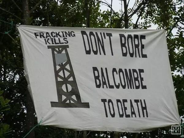 fracking 1