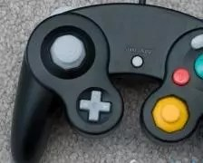 A picture of a video game joypad by Freedigitalphotos/Arvind Balaraman