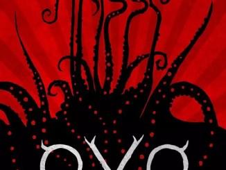 A picture of OvO, abisso