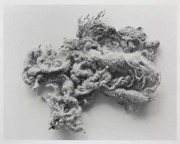 N. Dash Untitled, 2013 Silver gelatin print 50.4 x 40.5 cm / 19 7/8 x 16 ins