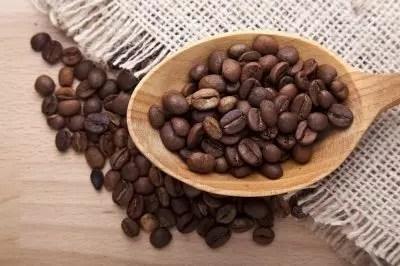 A picture of coffee by freedigitalphotos.netadamr