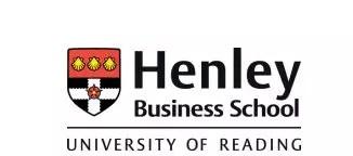 henley business school