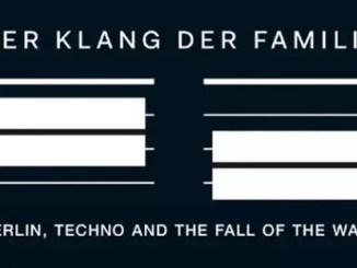 Der Klang, Der Familie
