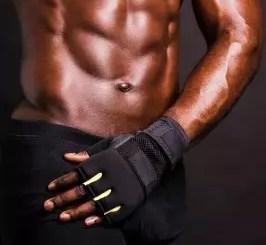 bodybuilder by freedigitalphtos.net and stockimages