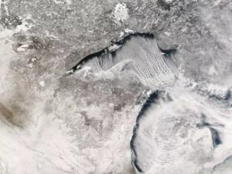 clouds by MODIS Rapid Response Team at NASA GSFC