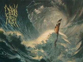 dawn of azazel