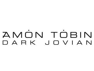 Amon Tobin Dark Jovian