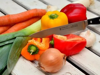 vegetables-feature, by condesign