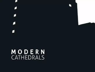 Modern Cathedrals