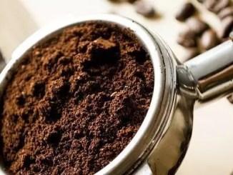 coffee by eliasfalla