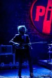 John Lydon PIL